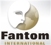 Fantom international d.o.o.