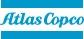 Atlas Copco d.o.o.