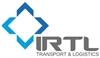 Inštitut za razvoj transporta in logistike