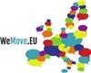 WeMove Europe SCE mbH