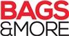 BAGS&MORE (Acron d.o.o.)