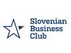 Klub slovenskih podjetnikov – GIZ