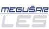 Megušar - Les proizvodnja, trgovina in storitve d.o.o.