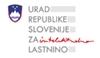 Urad Republike Slovenije za intelektualno lastnino
