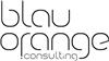 blauorange.consulting GmbH