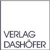 Verlag Dashöfer, založba, d.o.o.