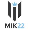 MIK22 d.o.o.