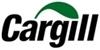 Cargill, Incorporated