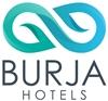 Burja Hoteli d.o.o.