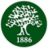 SABIS® Network Schools UAE, Oman, Qatar & Bahrain