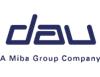 DAU GmbH & Co KG