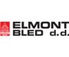 Elmont Bled, proizvodnja, inženiring in storitve, d.d.