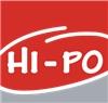 HI-PO D.O.O.
