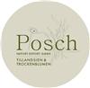 Posch Import Export GmbH