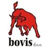 Bovis d.o.o.