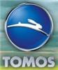 Tomos d.o.o., motoindustrija