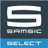 SAMSIC SELECT d.o.o.