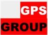 GPS Internationale Handels Holding GmBH