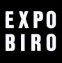 Expo Biro d.o.o.