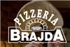 Pizzeria Brajda, Urška Luzar Jerlah s.p.