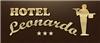 Hotel Leonardo, d.o.o.