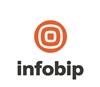 Infobip Ltd.
