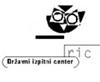 Državni izpitni center RIC