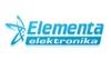 Elementa elektronika d.o.o.