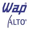 Wap ALTO čistilni sistemi d.o.o.