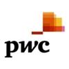 PricewaterhouseCoopers d.o.o.