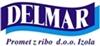 Delmar Izola d.o.o.