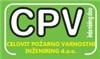 CPV inženiring d.o.o.
