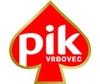 Pik Vrbovec d.d.