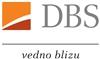 Deželna banka Slovenije d.d.