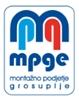 MPGE montažno podjetje Grosuplje d.o.o.