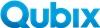 Qubix Svetovanje d.o.o.