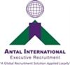 Auris Holt / Antal International