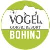 Vogel d.o.o.