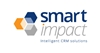 Smart Impact Limited