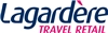 LAGARDERE TRAVEL RETAIL D.O.O.